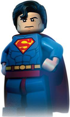 Lego superman clipart clipart royalty free 2da19fccca55b32f6f8ff21dbf127f32.jpg (1136×1136)   Superheros ... clipart royalty free
