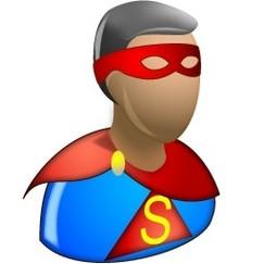 Lego superman clipart png transparent Lego superman clipart – Gclipart.com png transparent
