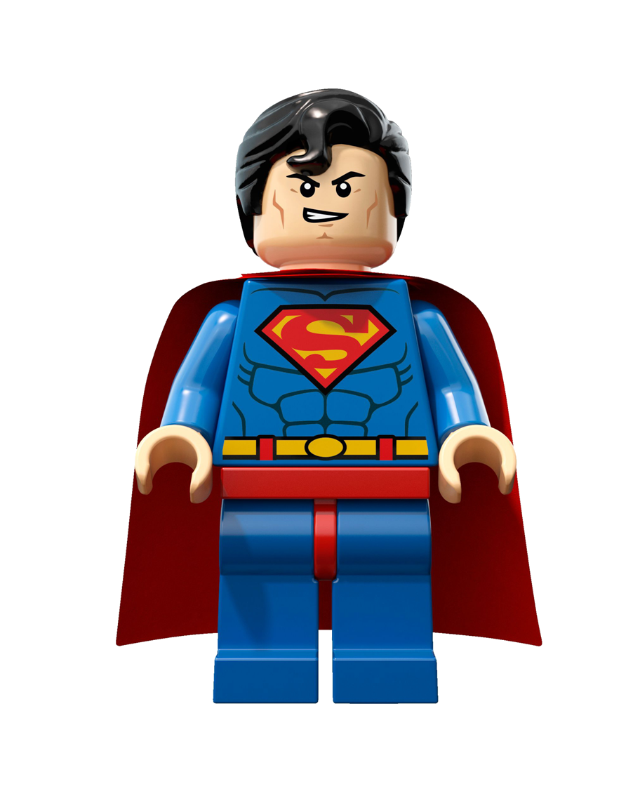 Lego superman clipart jpg library download Lego superman clipart - ClipartFest jpg library download