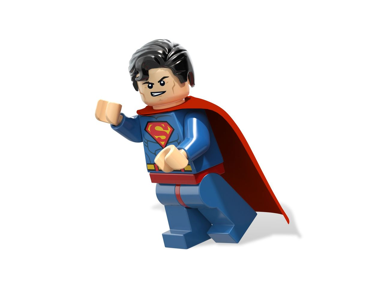 Lego superman clipart svg library Image - Superman 6862.jpg | Lego Super Heroes Wiki | Fandom ... svg library