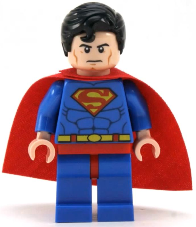 Lego superman clipart vector library download 17 Best images about Lego on Pinterest | Disney mickey mouse, Lego ... vector library download