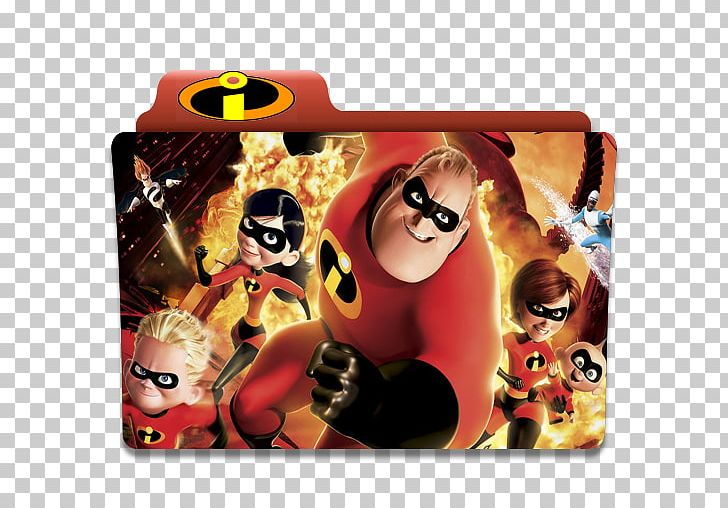 Lego the incredibles clipart royalty free library Lego The Incredibles Edna Marie \