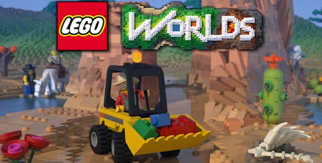 Lego worlds logo clipart clip black and white library 17 Best ideas about Lego Worlds on Pinterest | Lego people, Lego ... clip black and white library