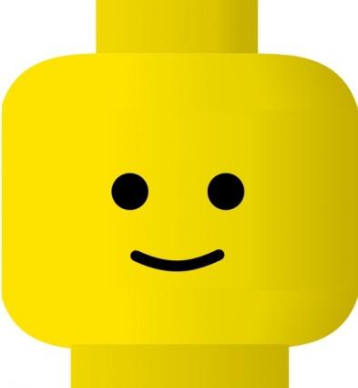 Legoland clipart clip art freeuse download Free Legoland Cliparts, Download Free Clip Art, Free Clip ... clip art freeuse download
