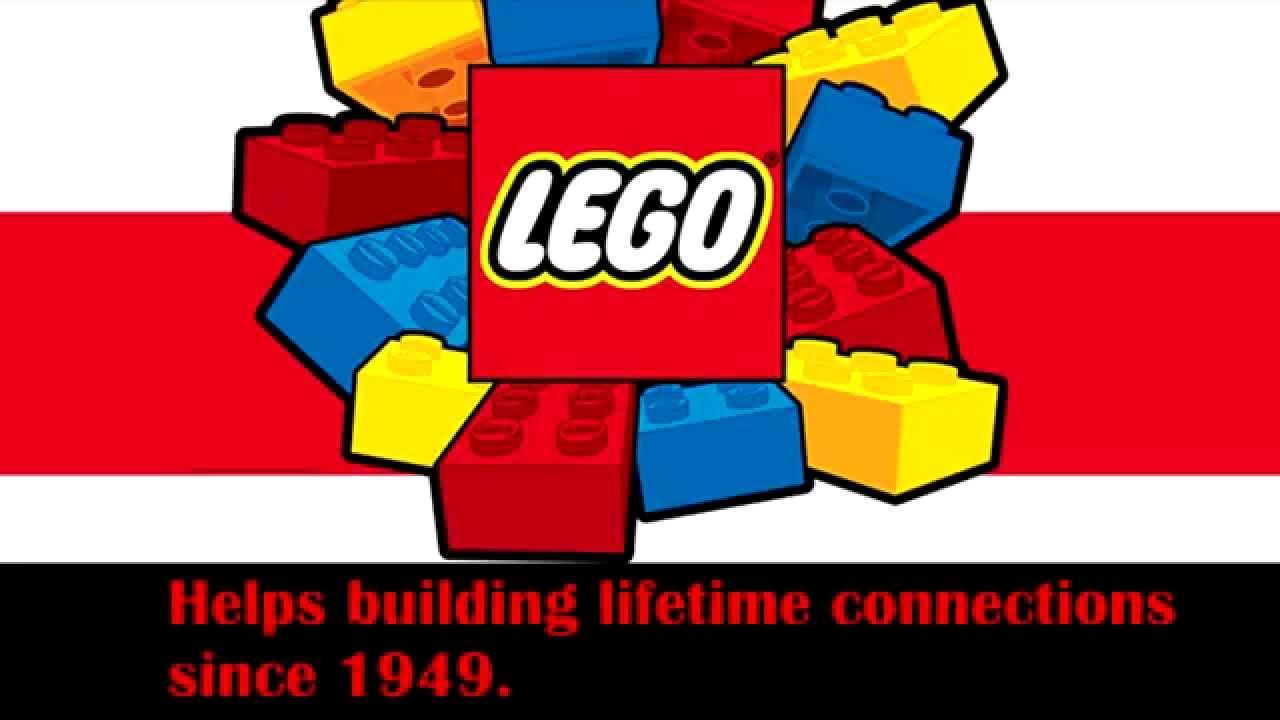 Legoland clipart clip art stock Legoland Clipart Group with 20+ items clip art stock