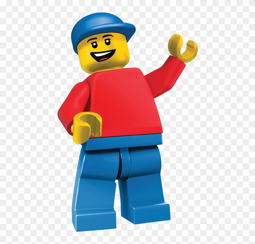 Legoland clipart png royalty free Lego Clipart Legoland - Legoland Clipart Png, Transparent ... png royalty free
