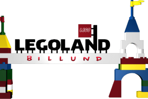 Legoland clipart royalty free library Legoland clipart » Clipart Portal royalty free library