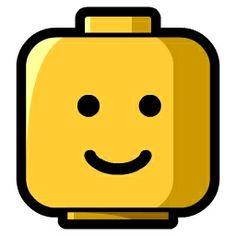 Legoland clipart svg black and white Free Legoland Cliparts, Download Free Clip Art, Free Clip ... svg black and white