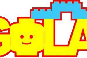 Legoland clipart clip art library download Legoland clipart 3 » Clipart Portal clip art library download