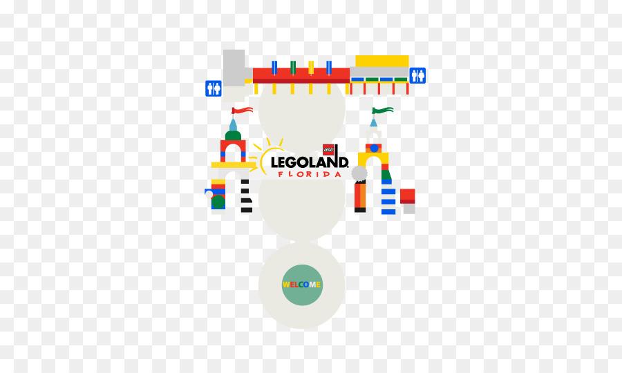 Legoland clipart png free download Park Cartoon clipart - Lego, Text, Product, transparent clip art png free download
