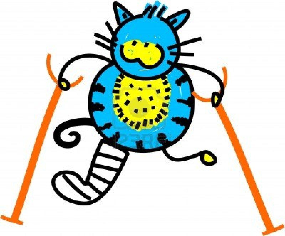 Legs journey cliparts jpg royalty free Free Broken Leg Cartoons, Download Free Clip Art, Free Clip ... jpg royalty free