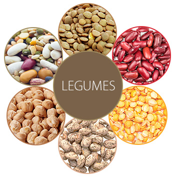 Legume examples clip art black and white stock Health Benefits Of Legumes For People With Diabetes | Christopher ... clip art black and white stock