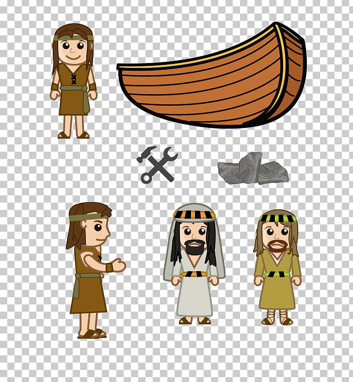 Lehii clipart image royalty free download Book Of Mormon Nephi PNG, Clipart, Boat, Boat Clipart, Book Of Mormo ... image royalty free download