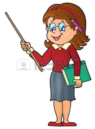 Lehrer clipart graphic download Lehrer clipart 4 » Clipart Station graphic download