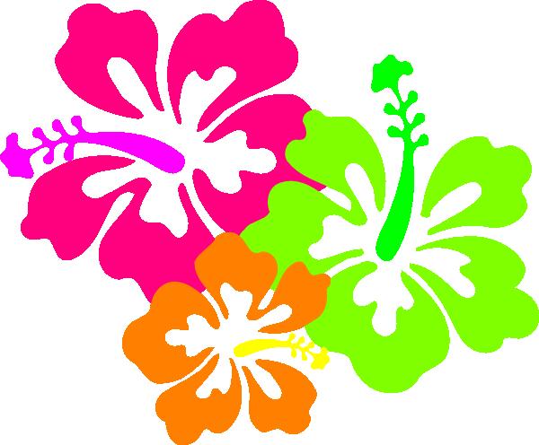 Lei border clipart clip download Free Hawaiian Border Cliparts, Download Free Clip Art, Free Clip Art ... clip download