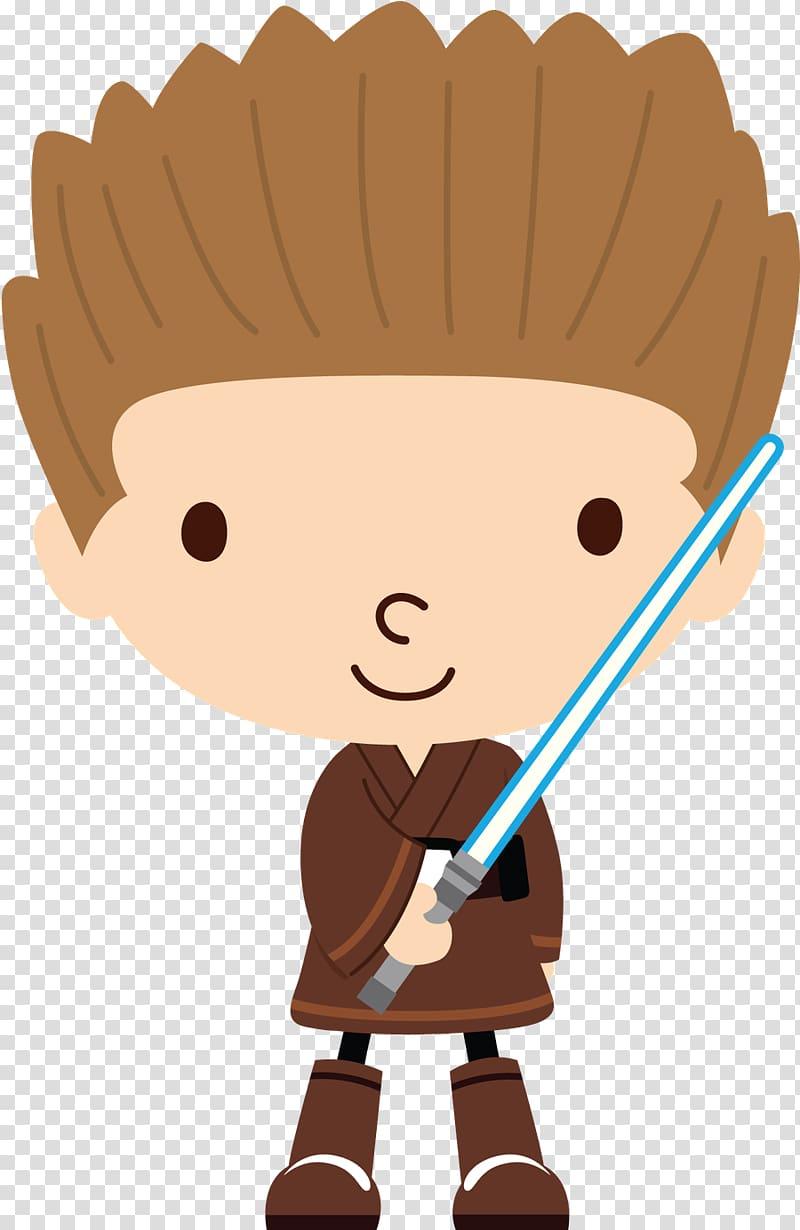 Leia organa clipart clipart free Luke Skywalker Anakin Skywalker R2-D2 C-3PO Leia Organa, galaxy ... clipart free