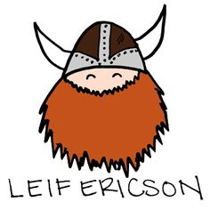 Leif erikson day clipart clipart download 95 Best Celebrations - Leif Erikson Day images in 2019 | Costumes ... clipart download