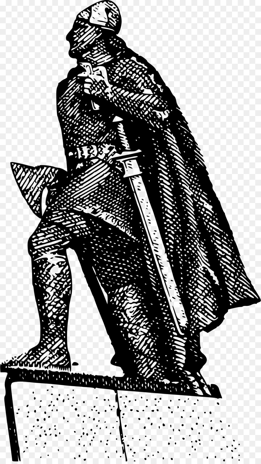 Leif erikson day clipart clip art freeuse library Knight Cartoon clipart - Knight, transparent clip art clip art freeuse library