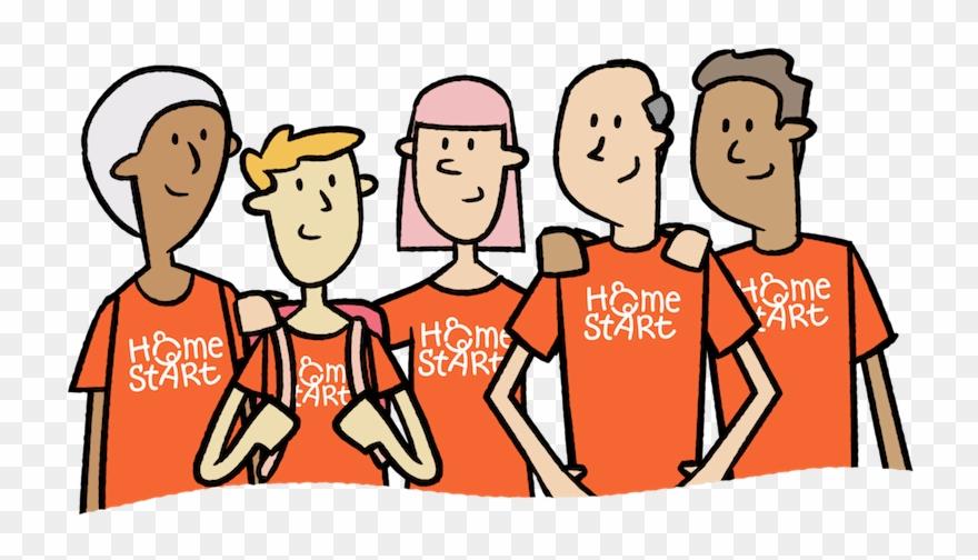 Leighton clipart clipart royalty free stock A Leighton Buzzard Voluntary Organisation - Benefits Why ... clipart royalty free stock