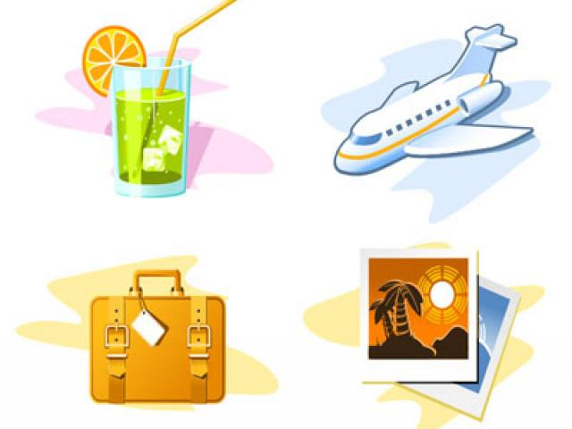 Leisure travel clipart graphic download Free Leisure Clipart, Download Free Clip Art on Owips.com graphic download