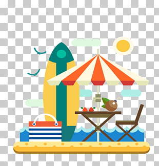 Leisure travel clipart graphic black and white library 2,036 leisure Travel PNG cliparts for free download | UIHere graphic black and white library