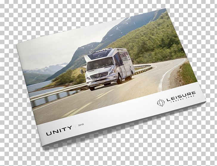 Leisure travel clipart clip art library stock Campervans Brochure Scale Models Leisure Travel Vans PNG, Clipart ... clip art library stock