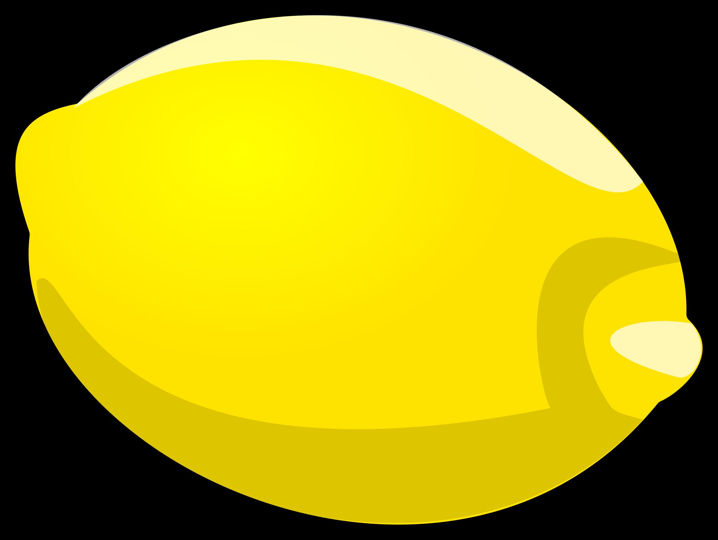 Lemon car clipart clipart royalty free Clipart - Lemon clipart royalty free