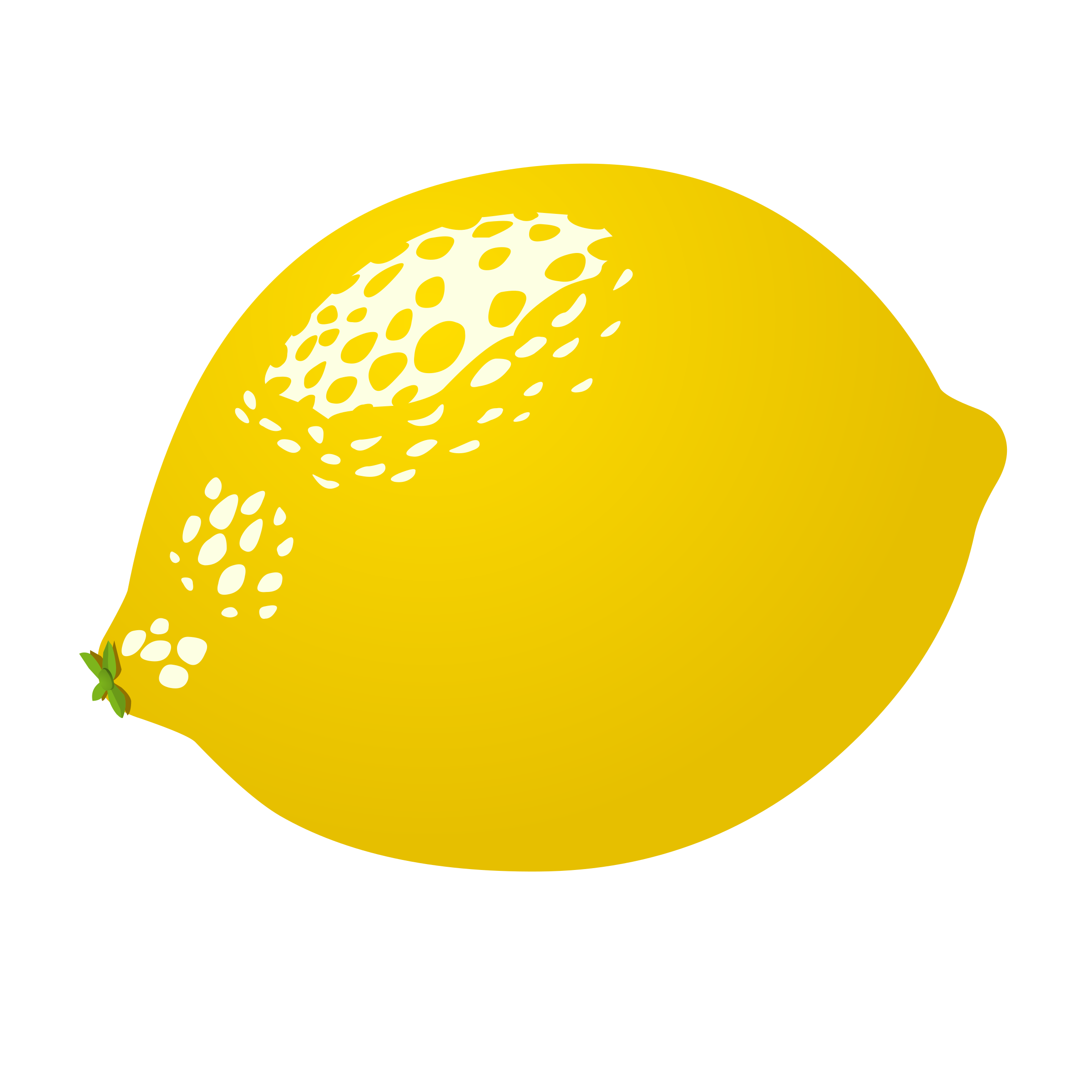 Lemon car clipart graphic black and white Lemon Clipart at GetDrawings.com   Free for personal use Lemon ... graphic black and white