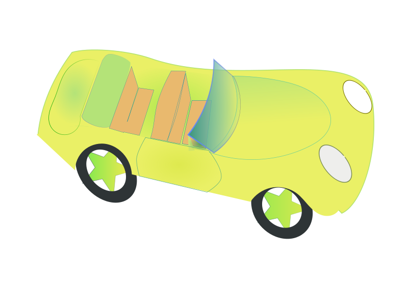 Lemon car clipart jpg download Looks Like A Lemon, Smells Like A Lemon, Drives Like A Lemon… It's ... jpg download