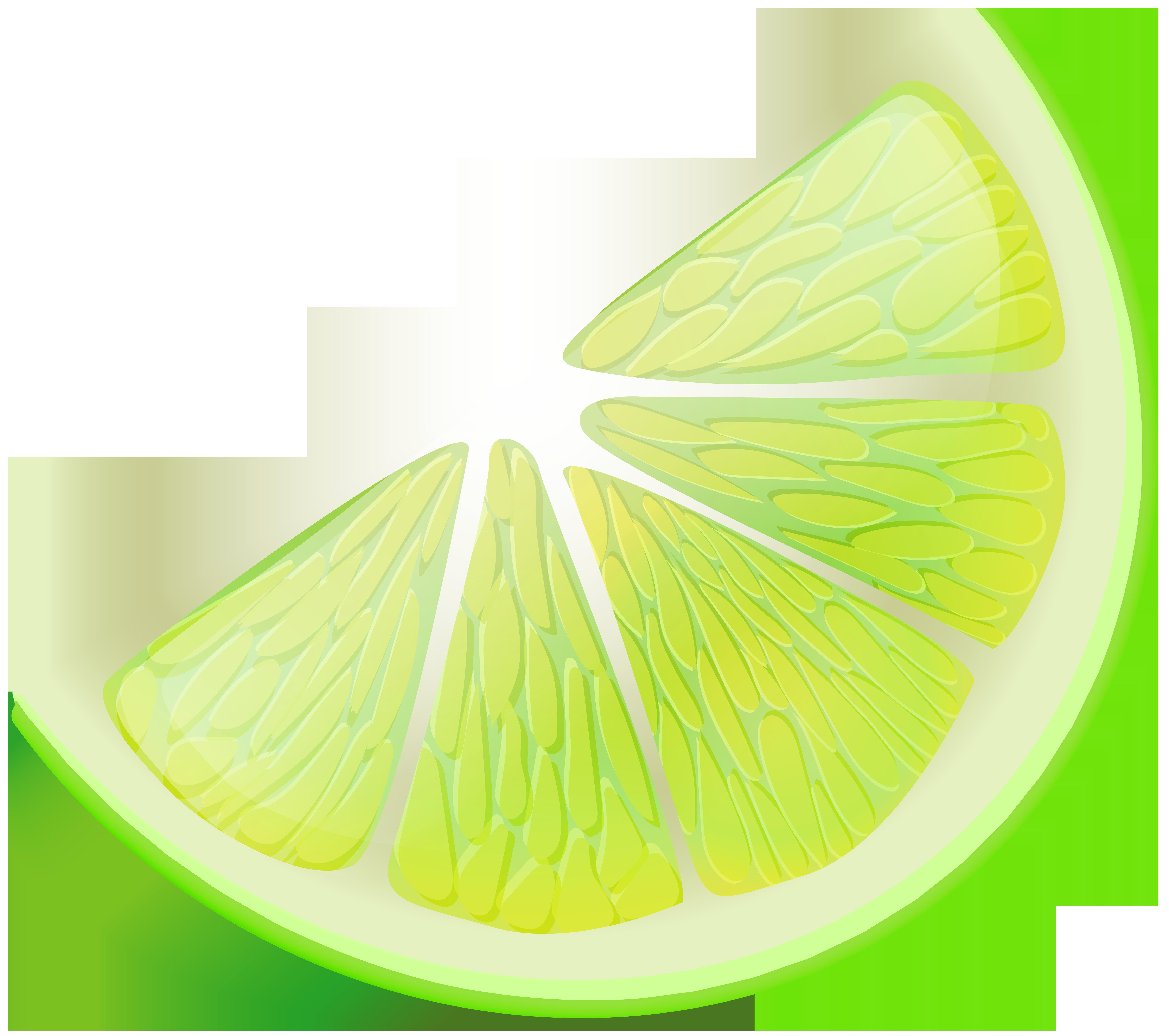 Lemon car clipart vector free library Lemon PNG Clip Art - Best WEB Clipart vector free library