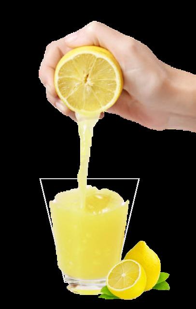 Lemon juice clipart freeuse download Lemon Juice Clipart - Clipart Creationz freeuse download