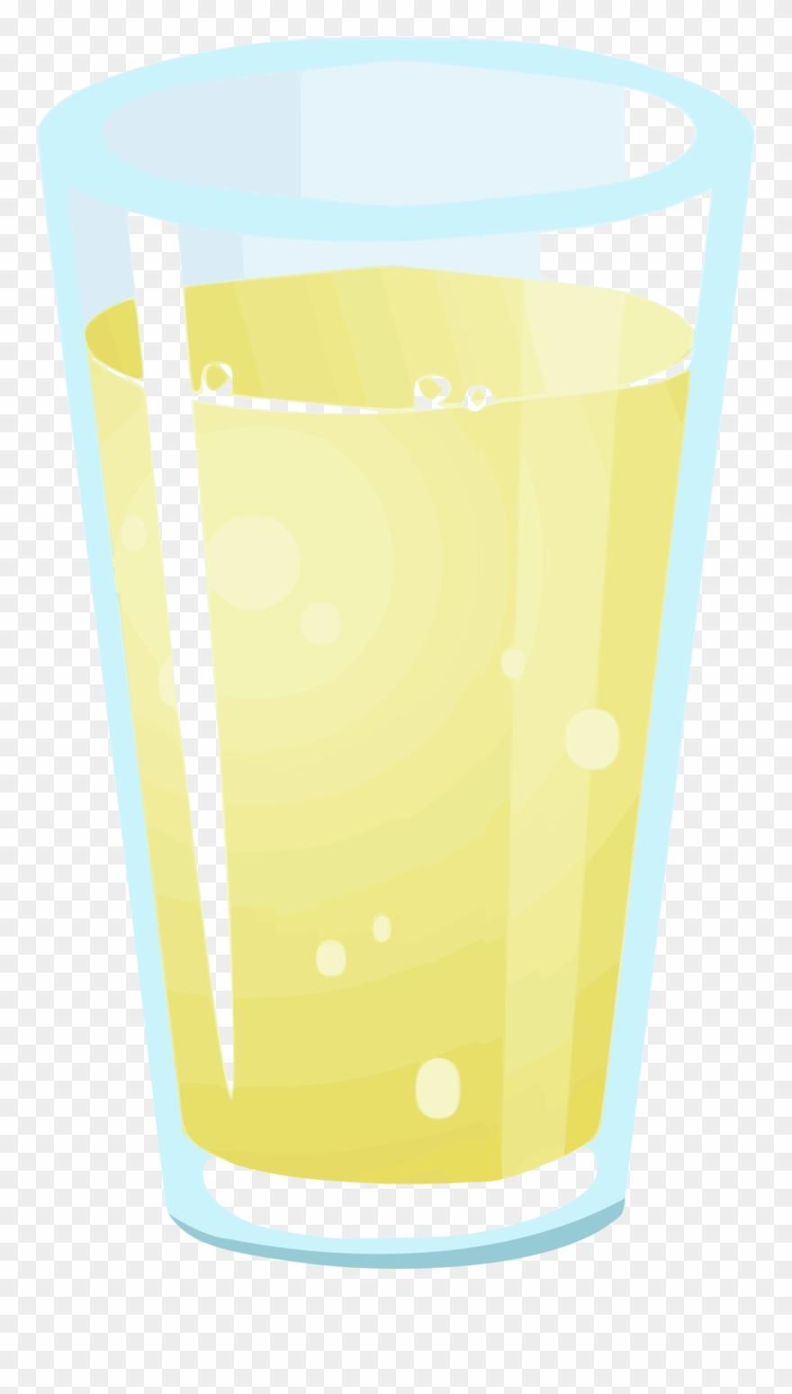 Lemon juice clipart svg transparent Lemon Juice Glitch Clipart (#1022890) - PinClipart svg transparent