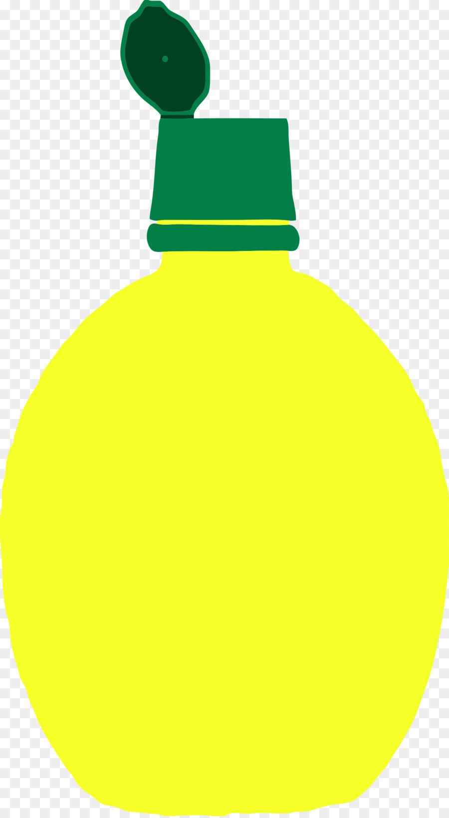 Lemon juice clipart picture Green Leaf Background clipart - Juice, Lemonade, Green, transparent ... picture