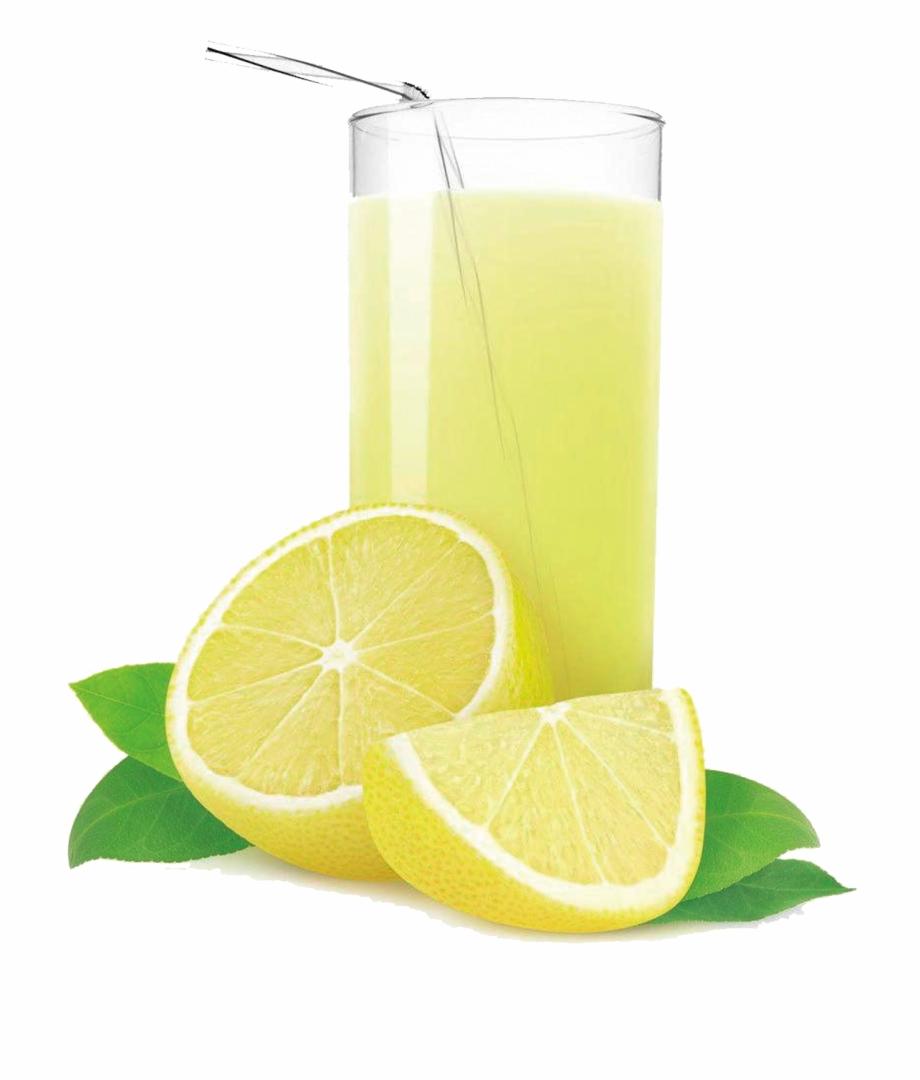 Lemon juice clipart clipart free library Lemon Clipart, Juice, Clip Art, Juices, Juice Fast, - Lemon Juices ... clipart free library