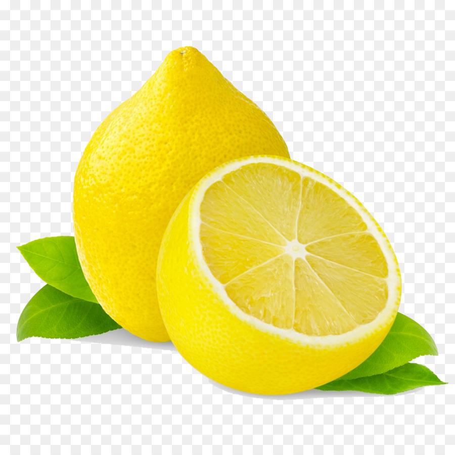 Lemon juice clipart picture freeuse Lemon Juice clipart - Juice, Food, transparent clip art picture freeuse