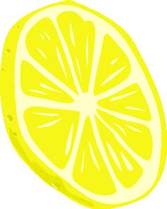 Lemon slices clipart clip art transparent stock Lemon (slice) Clip Art | Lemon in 2019 | Lemon clipart, Lemon slice ... clip art transparent stock