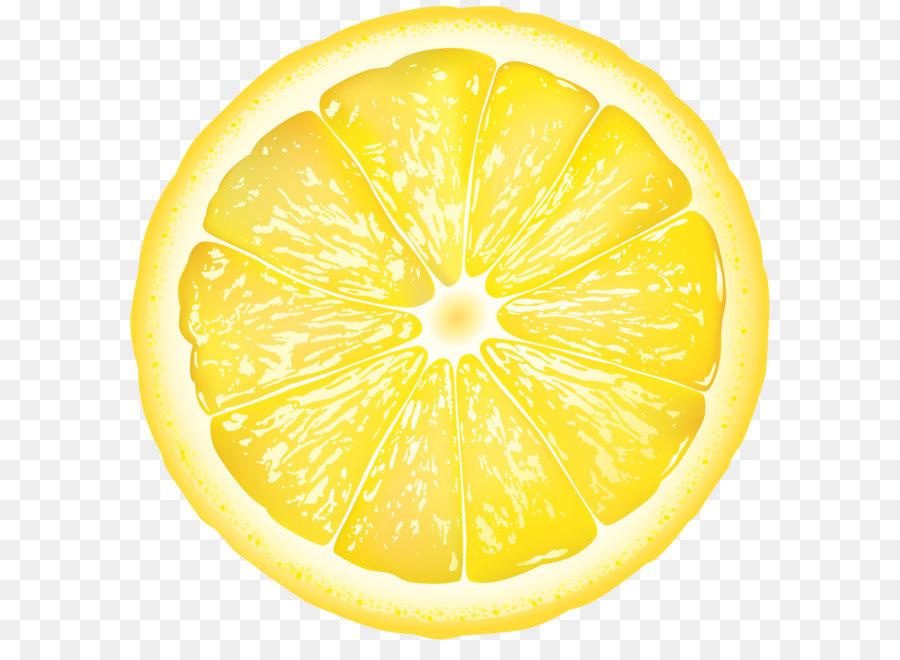 Lemon slices clipart vector black and white download Lemon Slice png download - 6000*5941 - Free Transparent Lemon png ... vector black and white download