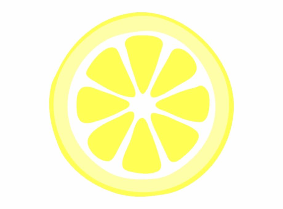 Lemon slices clipart clipart free download Lemonade Sign Png - Transparent Background Lemon Slice Clipart ... clipart free download