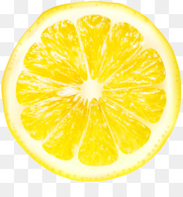 Lemon slices clipart graphic library library Lemon slices clipart 4 » Clipart Station graphic library library