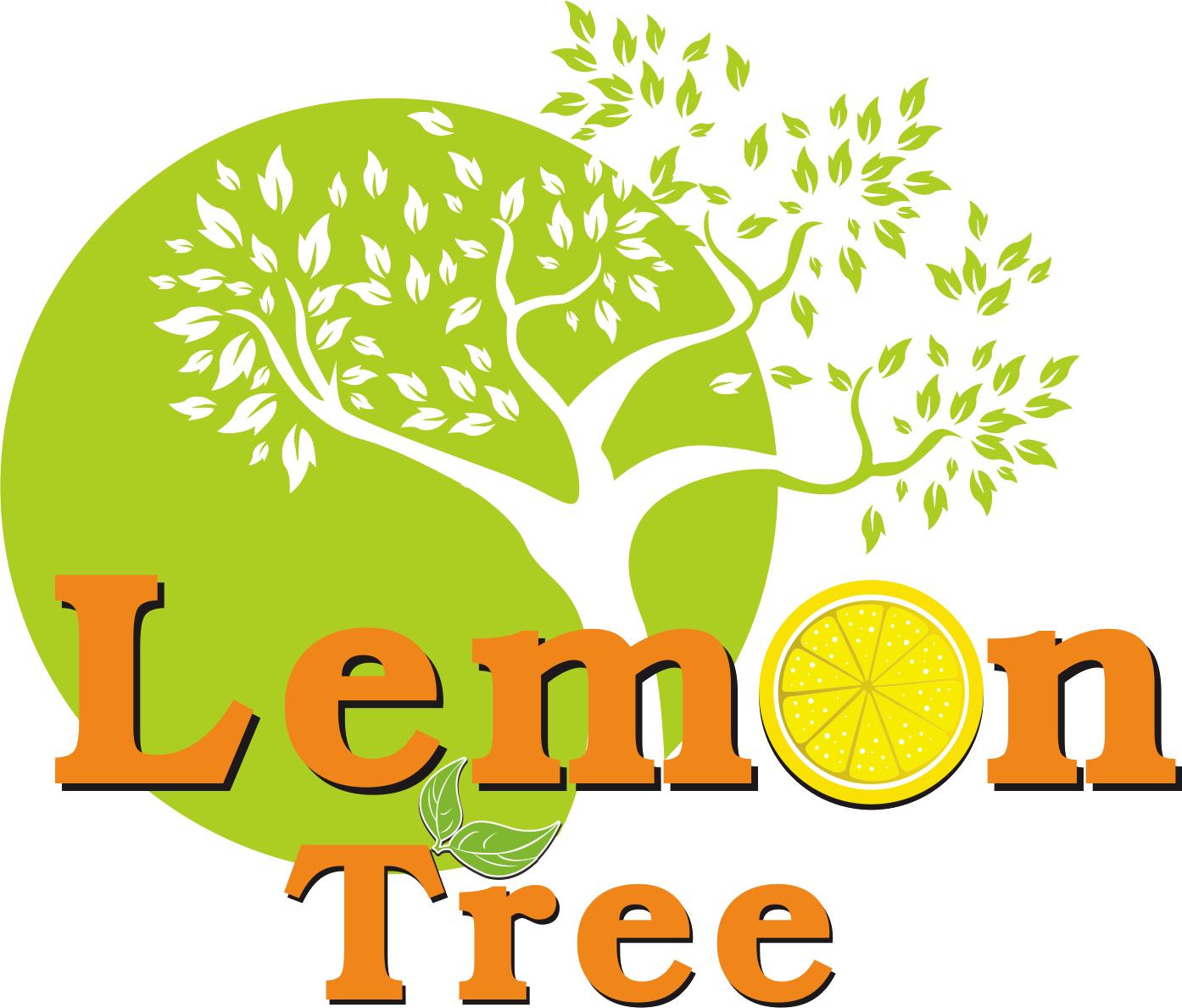 Lemon tree clipart image download Nice Fools Garden Lemon Tree Composition - Beautiful Garden ... image download