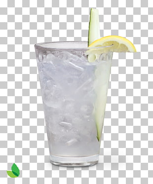 Lemondrop shot clipart graphic free library Page 8 | 325 Lemon drop PNG cliparts for free download | UIHere graphic free library