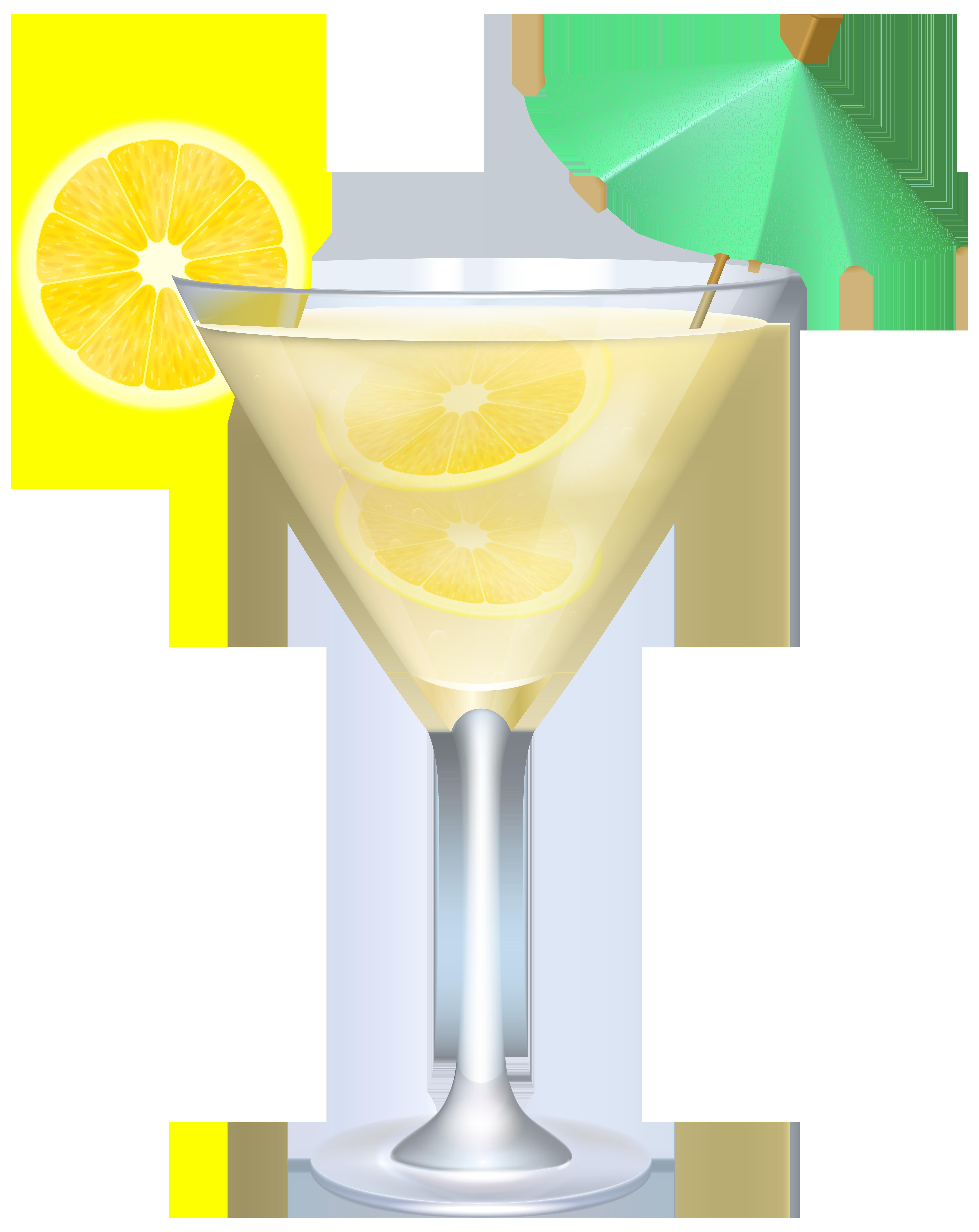 Lemondrop shot clipart clipart royalty free stock Lemon clipart lemon drop, Lemon lemon drop Transparent FREE for ... clipart royalty free stock