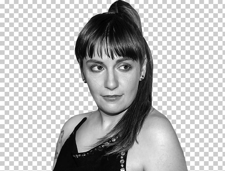 Lena dunham clipart transparent download Lena Dunham Girls Actor Make-up Film Director PNG, Clipart, Actor ... transparent download