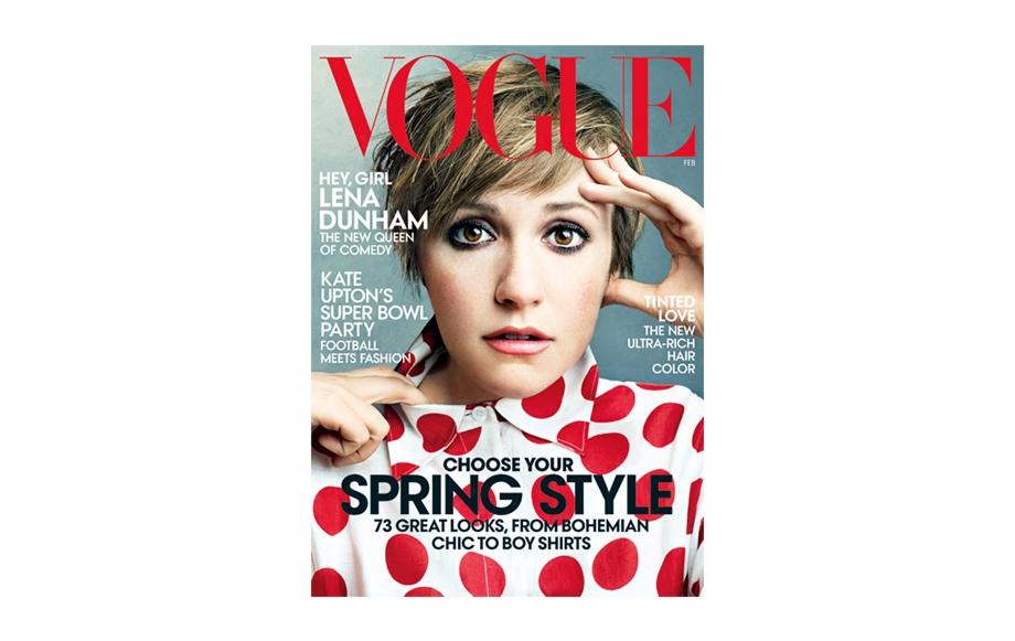 Lena dunham clipart jpg black and white stock January - Lena Dunham Vogue Free PNG Images & Clipart Download ... jpg black and white stock