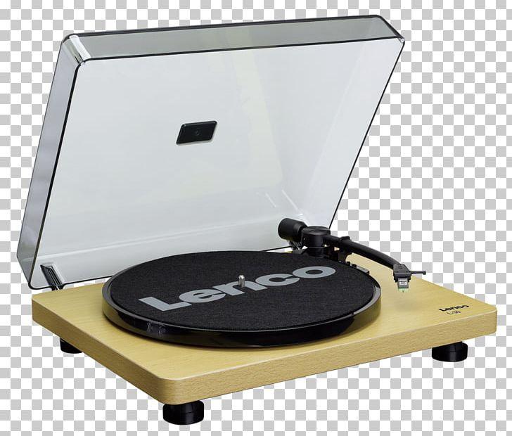 Lenco clipart transparent Lenco Turntables Phonograph Record USB Stereophonic Sound PNG ... transparent