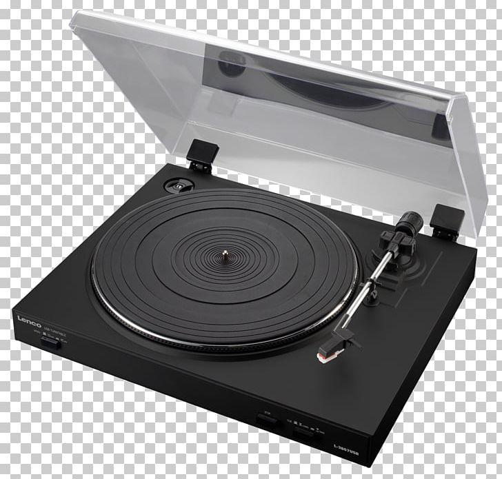 Lenco clipart jpg free stock Lenco Turntables Phonograph Gramophone USB PNG, Clipart, Audio ... jpg free stock