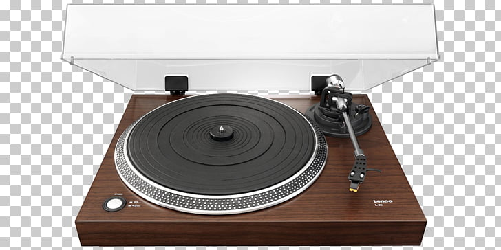 Lenco clipart clipart transparent download Wood Lenco Turntables Phonograph Audio, wood PNG clipart   free ... clipart transparent download