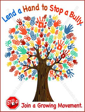 Lend a hand clipart picture royalty free stock Image result for no bullying sign friends   no bully   Equality ... picture royalty free stock