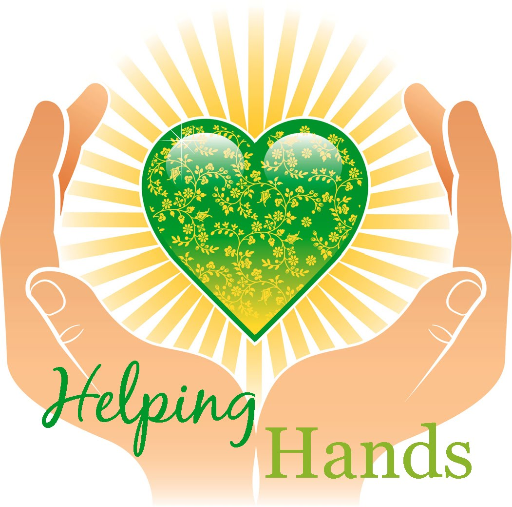 Lend a hand clipart clip art royalty free library Free Helping Hands Cliparts, Download Free Clip Art, Free Clip Art ... clip art royalty free library