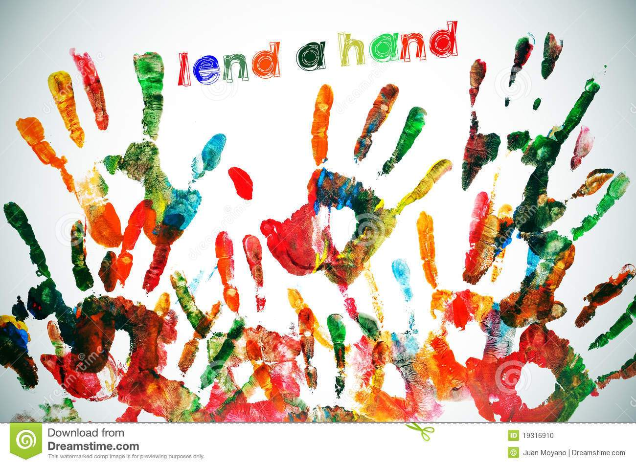 Lend a hand clipart svg black and white stock Lend a hand clipart 5 » Clipart Portal svg black and white stock